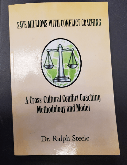 Save Millions With Conflict Coaching