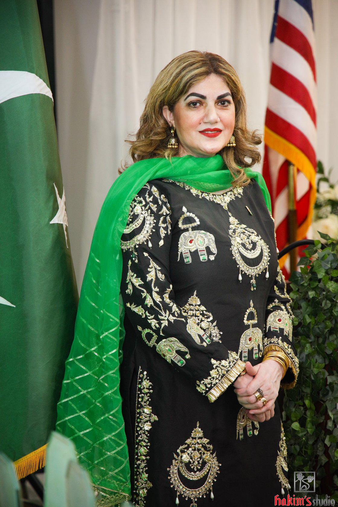 Pakistan Day 2020
